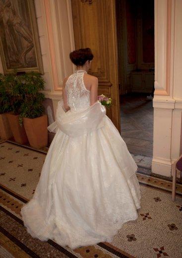 Photographe mariage - PECQUEUR.G -  Photographe - photo 4