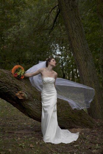 Photographe mariage - PECQUEUR.G -  Photographe - photo 1