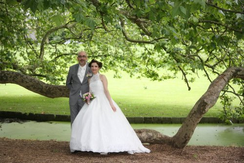 Photographe mariage - PECQUEUR.G -  Photographe - photo 5