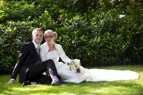 Photographe mariage - PECQUEUR.G -  Photographe - photo 19