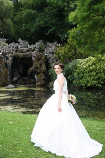 Photographe mariage - PECQUEUR.G -  Photographe - photo 7