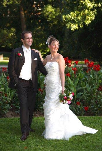 Photographe mariage - PECQUEUR.G -  Photographe - photo 9