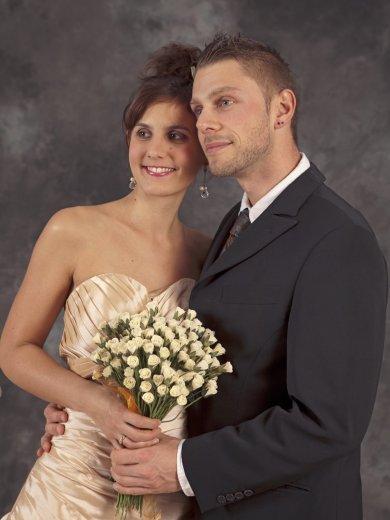 Photographe mariage - PECQUEUR.G -  Photographe - photo 12