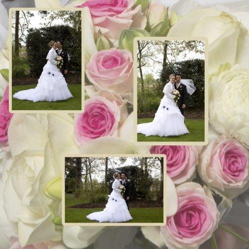 Photographe mariage - PECQUEUR.G -  Photographe - photo 23