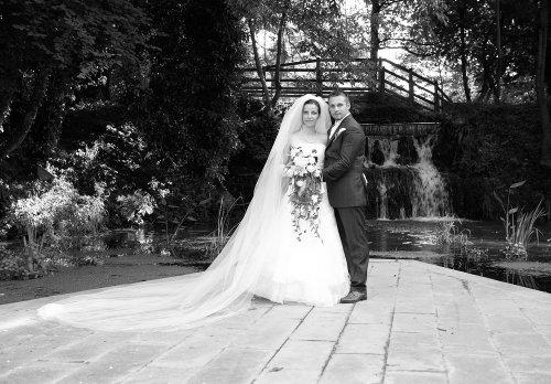 Photographe mariage - PECQUEUR.G -  Photographe - photo 29