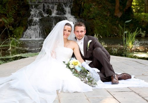 Photographe mariage - PECQUEUR.G -  Photographe - photo 28