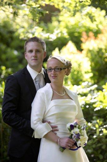 Photographe mariage - PECQUEUR.G -  Photographe - photo 20