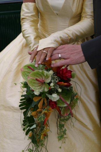 Photographe mariage - PECQUEUR.G -  Photographe - photo 13