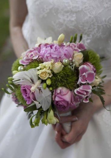 Photographe mariage - PECQUEUR.G -  Photographe - photo 2