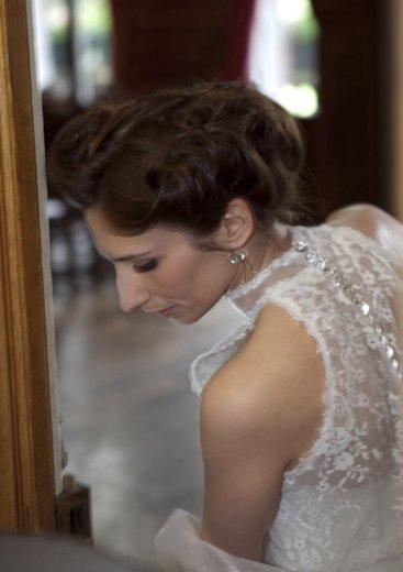 Photographe mariage - PECQUEUR.G -  Photographe - photo 3
