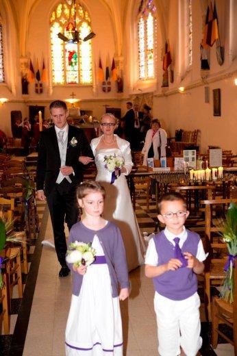 Photographe mariage - PECQUEUR.G -  Photographe - photo 15