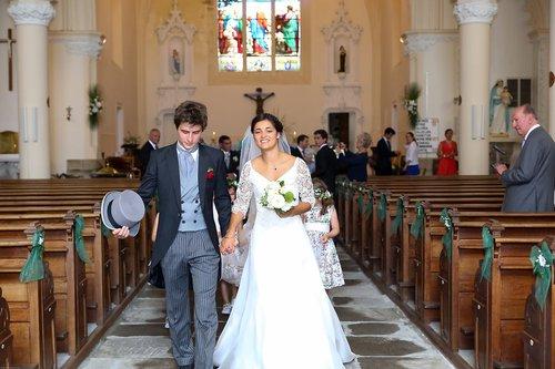 Photographe mariage - Atelier Photo Vidéo 49 - photo 18
