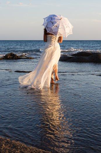 Photographe mariage - Emilie Brouchon Photographe - photo 23