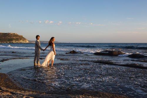 Photographe mariage - Emilie Brouchon Photographe - photo 22