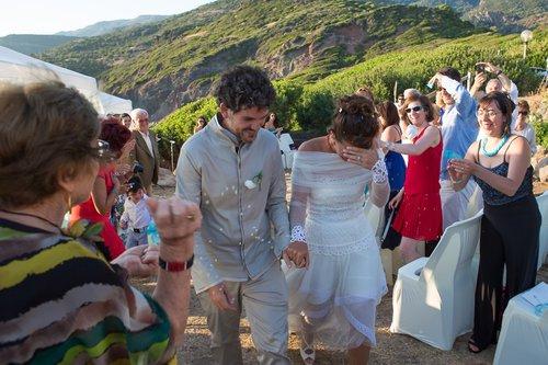 Photographe mariage - Emilie Brouchon Photographe - photo 18