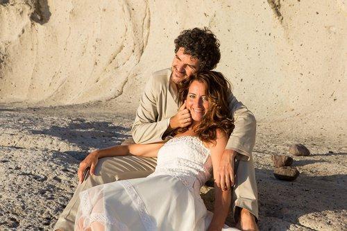Photographe mariage - Emilie Brouchon Photographe - photo 20