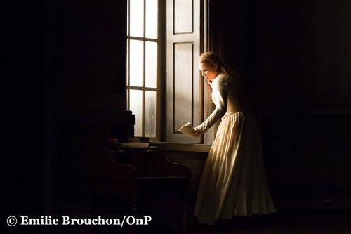 Photographe mariage - Emilie Brouchon Photographe - photo 30