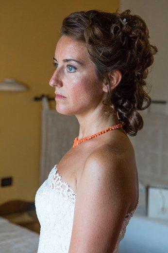 Photographe mariage - Emilie Brouchon Photographe - photo 15