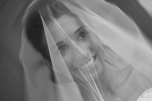 Photographe mariage - Lucie Fevrier - photo 15