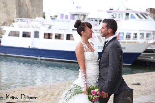 Photographe mariage - Esprit photo - photo 42