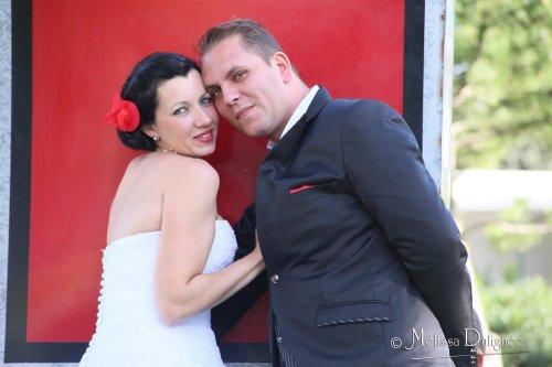 Photographe mariage - Esprit photo - photo 105