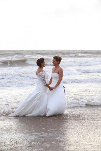 Photographe mariage - Esprit photo - photo 140