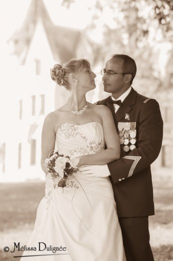 Photographe mariage - Esprit photo - photo 68