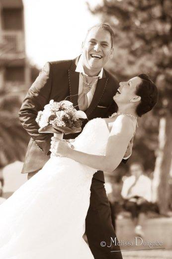 Photographe mariage - Esprit photo - photo 107