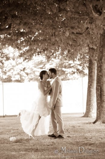 Photographe mariage - Esprit photo - photo 29