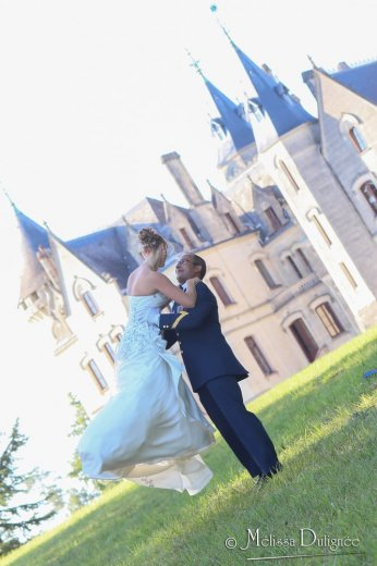 Photographe mariage - Esprit photo - photo 78