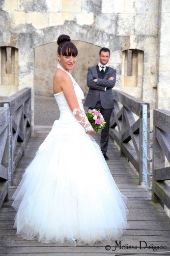 Photographe mariage - Esprit photo - photo 45
