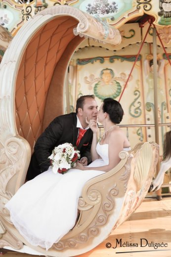 Photographe mariage - Esprit photo - photo 100