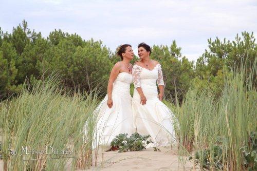 Photographe mariage - Esprit photo - photo 128