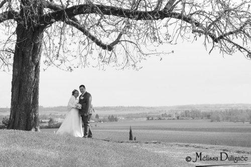 Photographe mariage - Esprit photo - photo 6