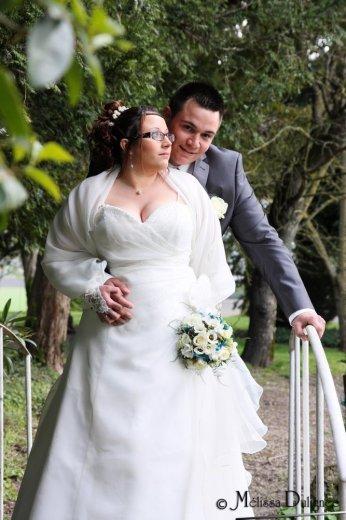 Photographe mariage - Esprit photo - photo 7