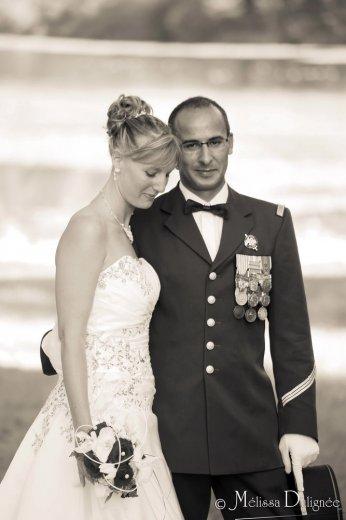 Photographe mariage - Esprit photo - photo 66