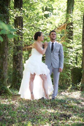 Photographe mariage - Esprit photo - photo 32