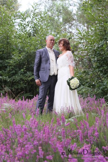 Photographe mariage - Esprit photo - photo 121
