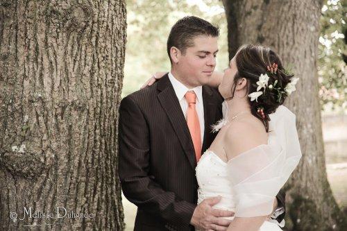 Photographe mariage - Esprit photo - photo 1