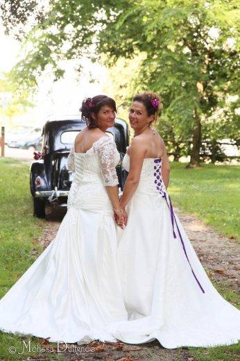 Photographe mariage - Esprit photo - photo 93