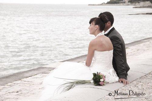 Photographe mariage - Esprit photo - photo 51