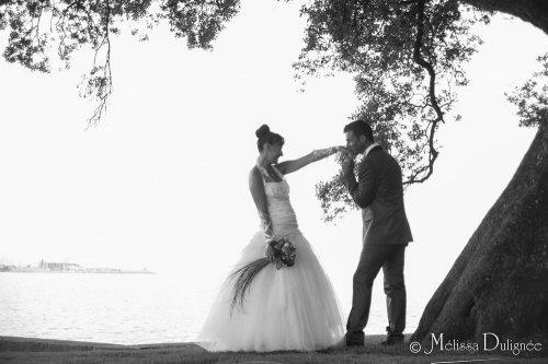 Photographe mariage - Esprit photo - photo 52