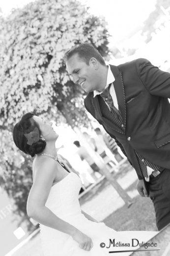 Photographe mariage - Esprit photo - photo 103