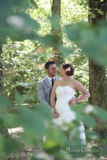 Photographe mariage - Esprit photo - photo 31