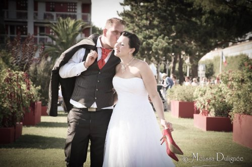 Photographe mariage - Esprit photo - photo 109
