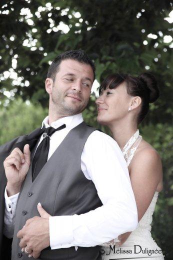 Photographe mariage - Esprit photo - photo 50