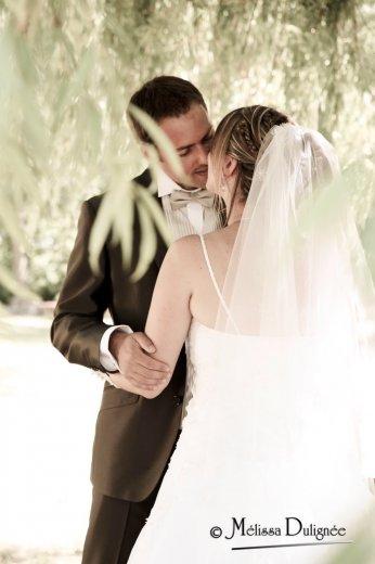 Photographe mariage - Esprit photo - photo 19