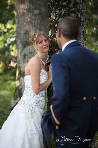Photographe mariage - Esprit photo - photo 73