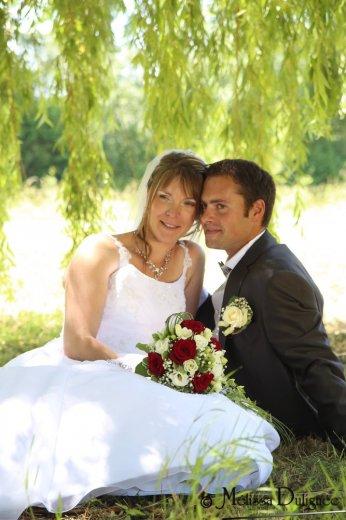 Photographe mariage - Esprit photo - photo 17