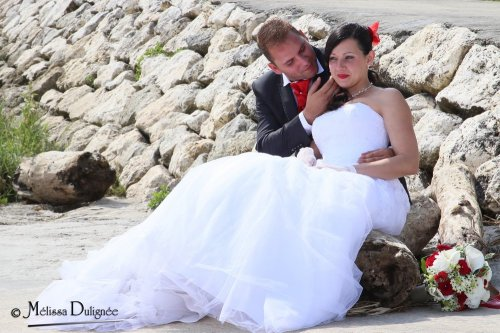 Photographe mariage - Esprit photo - photo 86